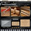 Pianoteq 6.3.0 そのに