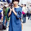 2015/03/21 第11回 日本橋ストリートフェスタ2015(速報版)