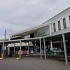 弘前市 道の駅ひろさきサンフェスタいしかわをご紹介!🚘