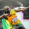 ウサイン・ボルト オリンピック 2016 放送時間と年齢や年収は?