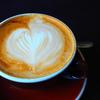 コーヒーの街メルボルン