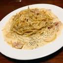 料理とプロレスで繋がるブログ。
