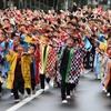 【YOSAKOIソーラン祭り】過去の歴代受賞チーム動画、関連サイトを一挙公開!