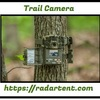 About Trail Camera May Shock You