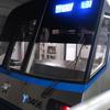 【撮影日記】横浜市営地下鉄ブルーライン・JR東日本京浜東北・根岸線・東海道線・相模鉄道本線・いずみ野線 2020.9.13 ビミョーな写真も・・・。