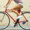 初心者の私が実践しているハンガーノック対策6つ【ロードバイク】