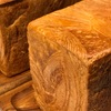 ミヤビパン:パン好きの憧れ あの高級デニッシュ食パンMIYABIの美味しさに迫る #オジ旅PR