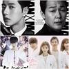 12月から始まる韓国ドラマ(スカパー) #3週目 放送予定/あらすじ 前半