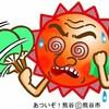 SWPP的危険物取扱者乙種4類合格への道 ~終焉~
