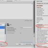Unity+iOSでitunes connectにアップロードする際にERROR ITMS-90086が出た時の対処