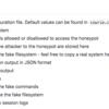 SSHハニーポットCowrieでダウンロードされたファイルを見てみる