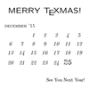 例の texadvent2015 の adventcal.tex の話