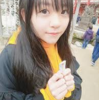 っ白金アイドル塾情報