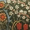 - 24. MARCH * William Morris *
