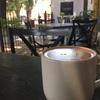En Punto. Barra de Cafe-パンが美味しいメキシコ グアダラハラのカフェ