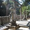 大正11年セット(三入神社)