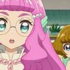 トロピカル~ジュ!プリキュア 第15話 「みのりがローラで、ローラがみのり!?」 感想
