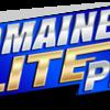 Domainer Elite 2.0 Review