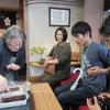 9月24-25日 地元で生きるを考える@日光