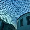 ロンドン・バルセロナ旅行記⑱~大英博物館を楽しむ&マザーマッシュでミートパイ♪~