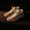 "【完売しました】""CLOT × NIKE AIR JORDAN 14 LOW TERRACOTTA (DC9857-200)"""