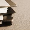 【添付資料】相続税の申告で必要なもの、申告書以外にもあるの?