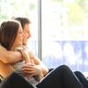 30歳越えて恋人がいない男女はちょっとオカシイやつというのが世間の認識らしい。