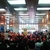 【LFJ金沢2009】2009年5月4日:ラ・フォル・ジュルネ金沢「熱狂の日」音楽祭2009 ~モーツァルトと仲間たち~ 第3日目(最終日)