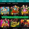 Website Terbesar Game Tembak Ikan Online Indonesia