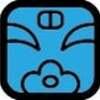 今日はキンナバー131青い猿白い鏡青い猿音1の1日です。