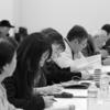 緊急招集【第10回 核ゴミに関する政府との会合】