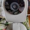見守りカメラ~我が家の婆さん