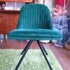 ★才能が目覚める椅子♪ 回転します!