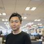 「イノベーションの種が、メルカリの次の一手になる」CPO濱田が描くプロダクトの未来
