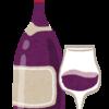 ワインと価格の話