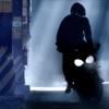 ★トライアンフ 新型ストリートトリプル800のティザービデオを公開