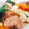 """''JK""""に大人気!!美味しく盛れる写真アプリ『Foodie』を使ってみた!"""