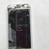 iPhoneが壊れて復元できなくなりピンチになった話!