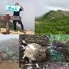 登山でトレーニング〜常念岳と蝶ヶ岳