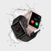 【購入レポ】Apple Watch 3を1週間使ってみた