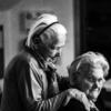 『韓国では見知らぬおばさんが親戚のように話しかけてくる件』について