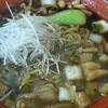 札幌市 麺屋あっち / ポルチーニラーメンって?