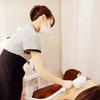 イオン導入美肌全身脱毛の可能なサロン!#大阪 #脱毛