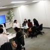 グループワークを効果的にする3つのポイント~新人研修・社内研修編~