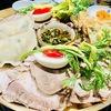 韓国グルメ北朝鮮伝統料理、韓国料理フルコース、そして庶民の味をいただく