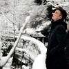 ミニマリストが狙う冬のアウター&コート。長く使うものは良い物が欲しい。