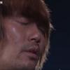 突っ走る内藤について来れるか?~7.24広島G1公式戦~