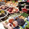 【オススメ5店】宮崎市中心部(宮崎)にある沖縄料理が人気のお店