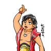 もう終盤ですが・・・。4・15全日本プロレスチャンピオンカーニバル前日記者会見まとめ