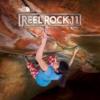 REEL ROCK11は絶対に見るべき